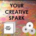 Your Creative Spark