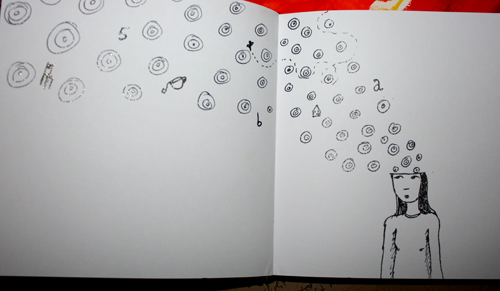 Sketchbookswapinmyhead