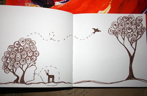 Alfa Img Showing gt Sketchbook Drawing Ideas